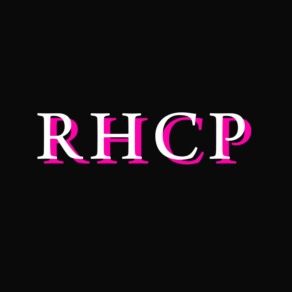 RHCPcollage_04.jpg