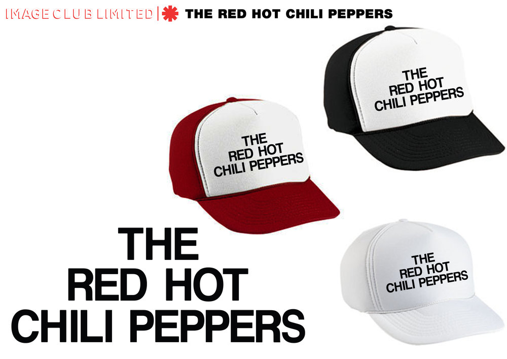 RHCP proposal print-Recovered hat.jpg