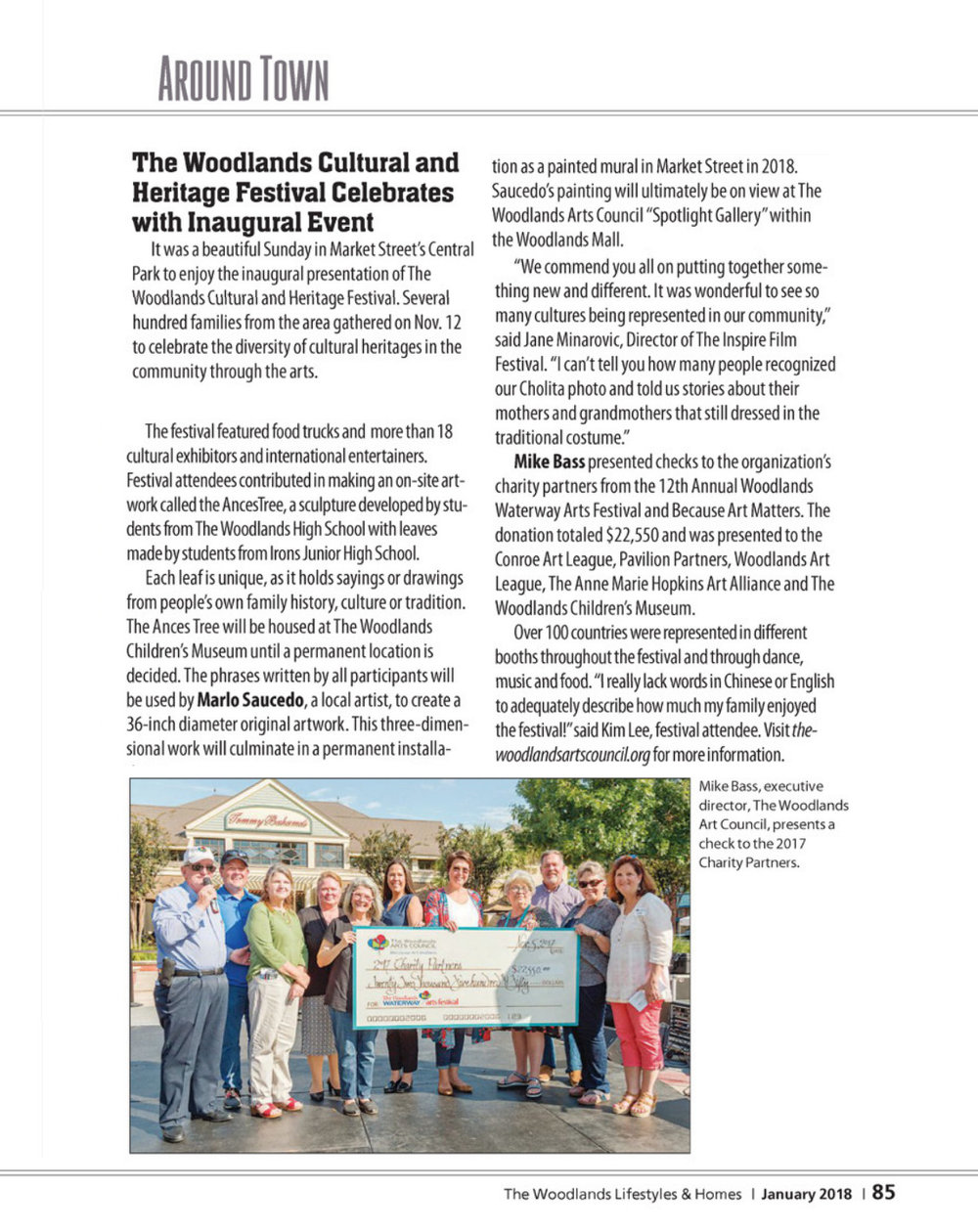 Press-Woodlands Lifestyles and Homes-January 2018.jpg
