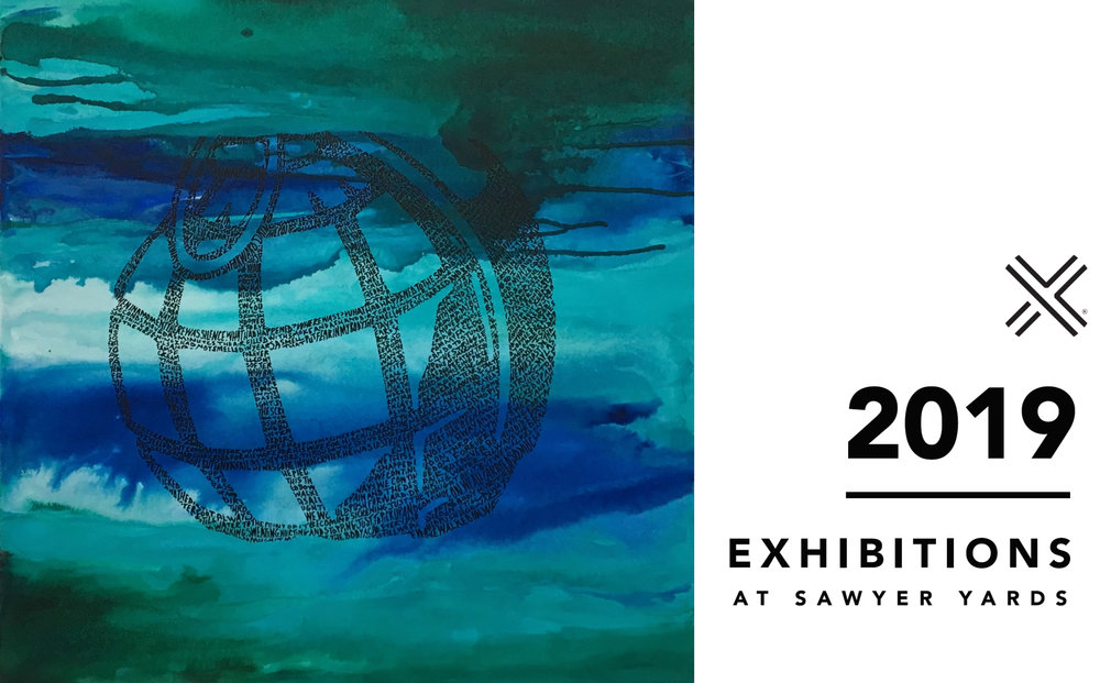 COLOR:STORY 2019 - FB INVITE & MORE INFO-CLICK HERE !Color:Story 2019 is a Community/Visual Art/Literary event - An exhibition of artwork at Gallery 200, The Silos on Sawyer, by artists Marlo Saucedo and Leslie Gaworecki, with 17 Houston-area writers.Leslie Gaworecki and Marlo Saucedo, Houston artists, have very different styles/methods/approaches (classic right-brained,left-brained), creating interesting flow throughout the visual exhibit, where words are a part of each piece. Local Houston-area writers submitted to be chosen for this exhibit, with help getting the word out from Writespace (located in Silver St. Studios).Each artwork will include the words of a single writer. Writers include representatives from WITSHouston, Writespace, and Houston's bookstore reading and slam poetry scenes, and represent emerging creative writing talent, journalists and published authors.This project bridges Houston's worlds of literary and visual art, fostering connections for better understanding differing creative disciplines. It opens on Saturday, January 12th, 5-8PM - immediately following Sawyer Yards' Second Saturday Open Studios event - with a dynamic art opening/reading/poetry slam including authors Emanuelee Bean, Rachel Massey Browne, Anjola Coker, Raie Crawford, Brandon R. Dillon, Ayokunle Falomo, Catherine Gentry, Kelli Hines, Adam Holt, G. Paris Johnson, J.S. Kapral, Lisa Levy, Jake Anant Miller, Robin Reagler, Lisa Toth Salinas, Ellen Seaton, and Holly Lyn Walrath.Save the date!The exhibit will be up through March 23rd.For a look at my co-artist Leslie Gaworecki's work, please go to lesliegaworecki.com.Facebook Invitation: https://www.facebook.com/events/208782256721817/If you have questions for us, please email us: colorstory2019@gmail.com For updates, see:Marlo Saucedo-Instagram | Leslie Gaworecki-Instagram | Marlo Saucedo-Twitter | Leslie Gaworecki-Facebook | Marlo Saucedo-Facebook