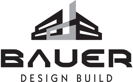 bauer-design-build-logo-black.png