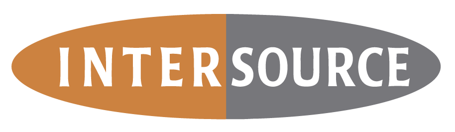 Intersource-WEB-grey-newlogo.png