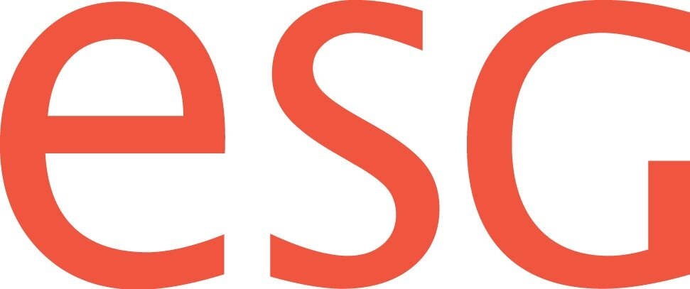 esg_logo_orange.png