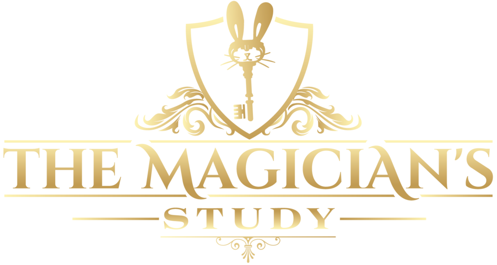 MAGICIANS STUDY_transparent bg_gold copy.png
