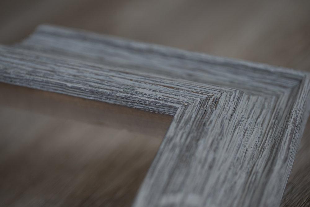 04 barnwood custom guild frames (1).jpg