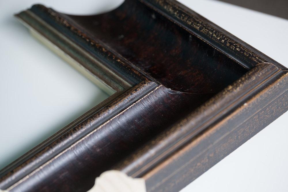 14 dark brown custom guild frames - 2.jpg