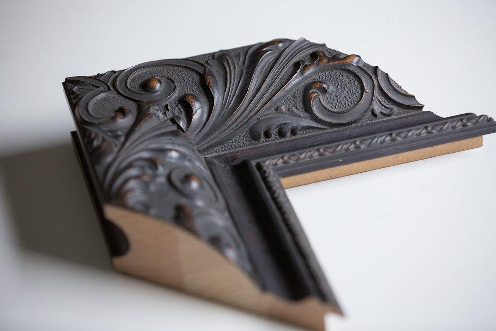 21 dark grey ornate custom guild frames - 2.jpg