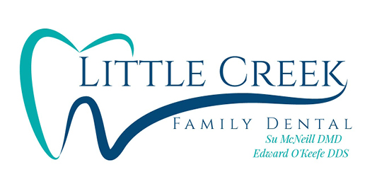 Dentist Norfolk, VA | Little Creek Family Dental
