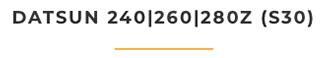 Datsun Z Page Title.jpg