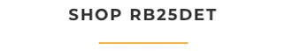 RB25 Page Title.jpg