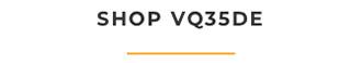VQ Page Title.jpg