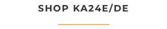 KA Page Title.jpg