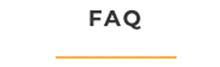 FAQ Page Title.jpg