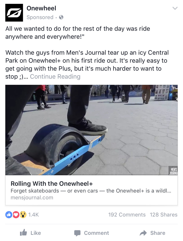 Onewheel 2.jpg