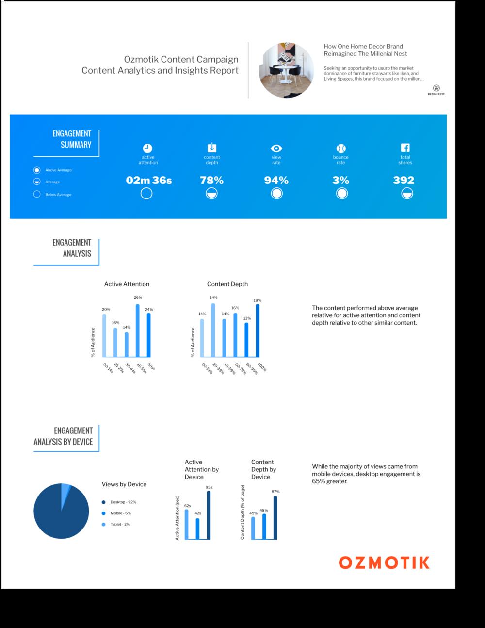 ozmotik-report.jpg