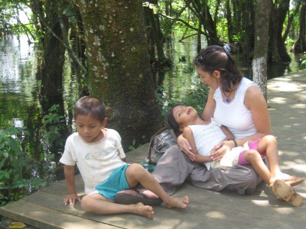 Casa Guatemaula.jpg