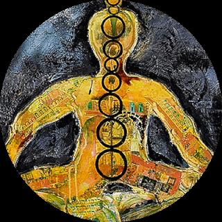 chakra-circle.png