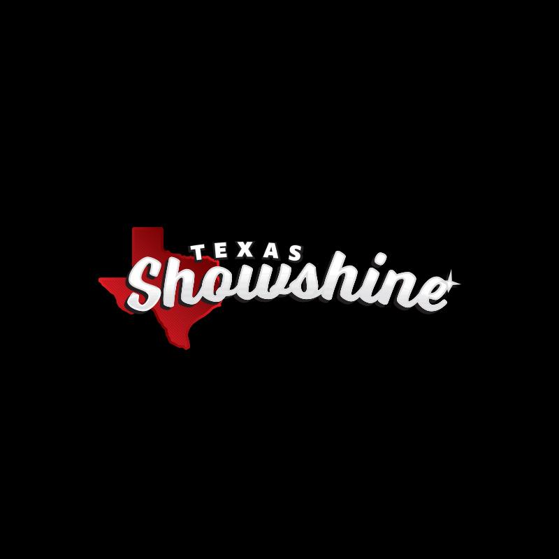 TexasShowshine.jpg