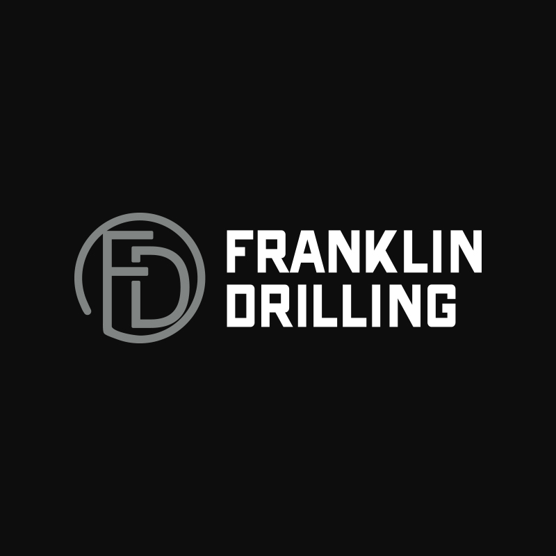 FranklinDrilling.jpg
