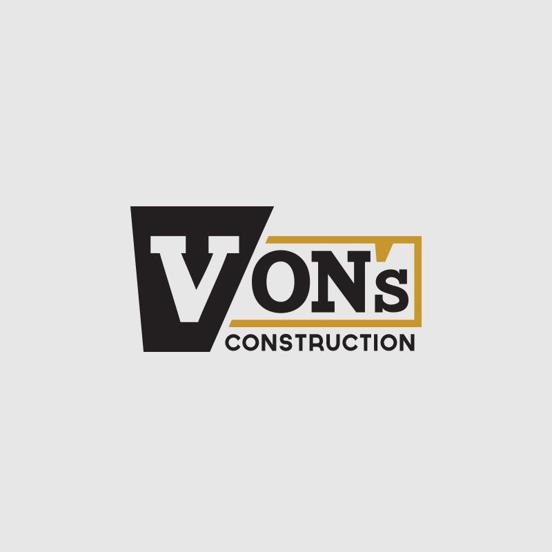 Von's.jpg