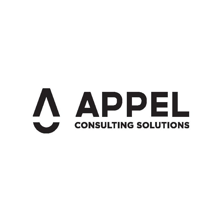 Appel-logo.png