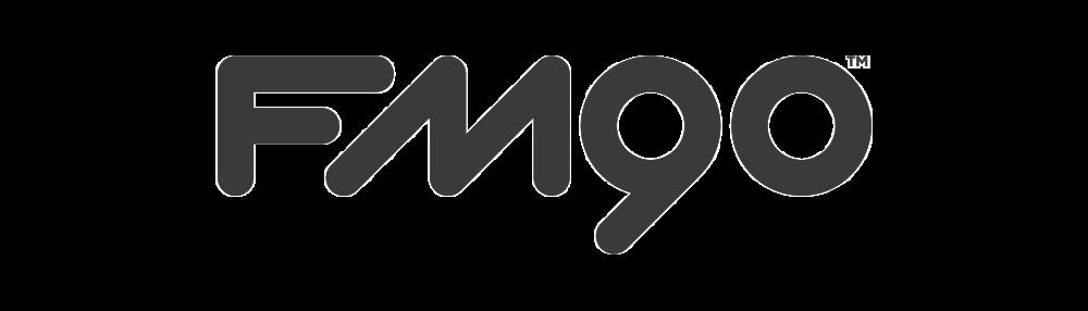 fm90.png