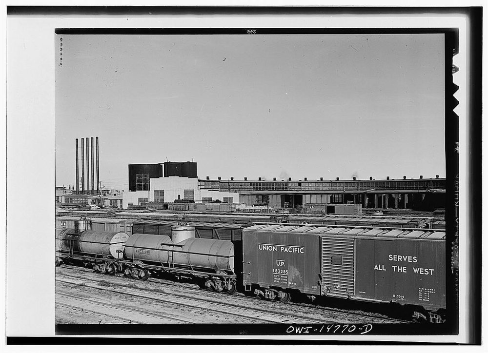 Amarillo railroad yards.jpg