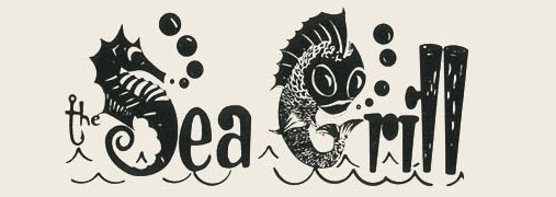 Sea Grill.jpg