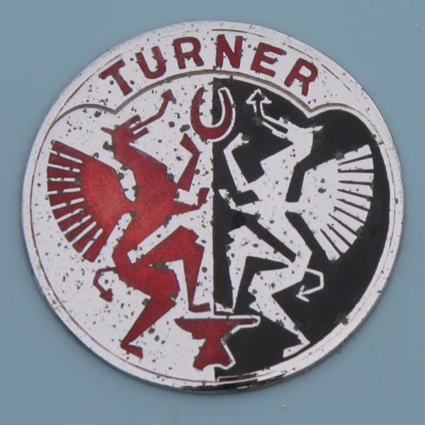 Turner Sports Cars.jpg