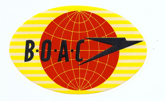 British Overseas Airways Corporation.jpg