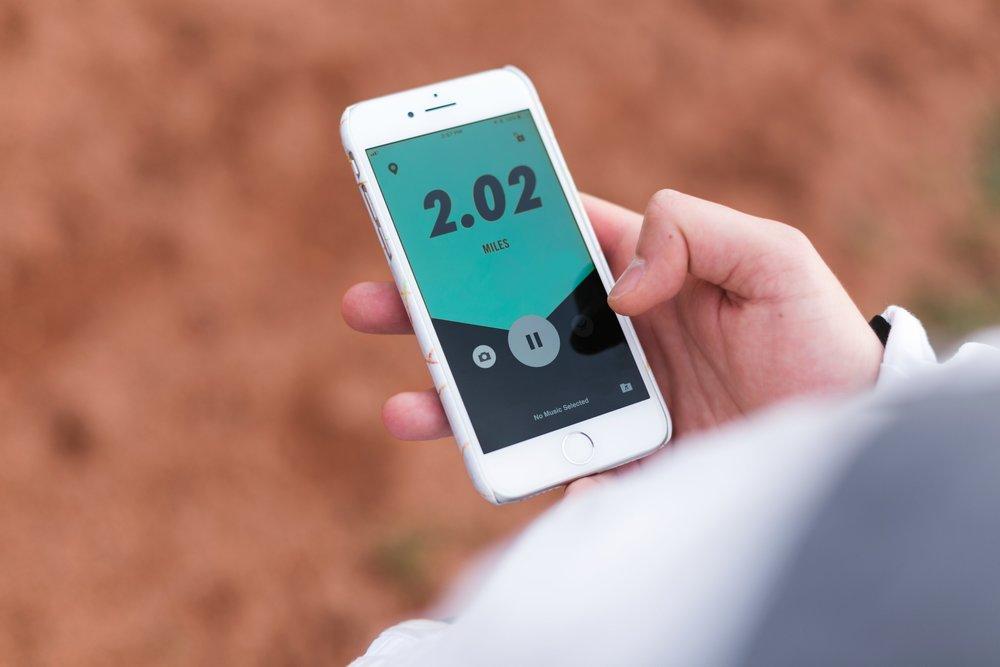 jogging-app-on-phone_4460x4460.jpg