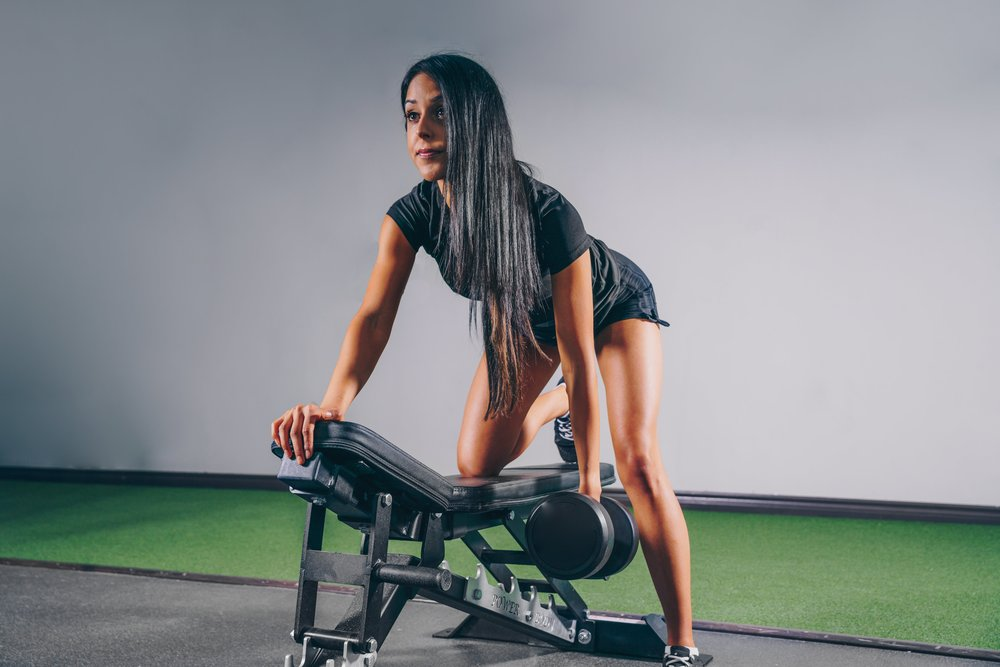 woman-working-out_4460x4460.jpg