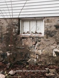 barn wall 1