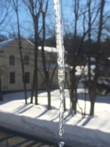 icicle 1