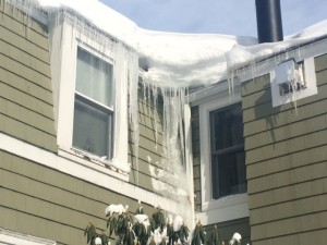 j37 giant icicles