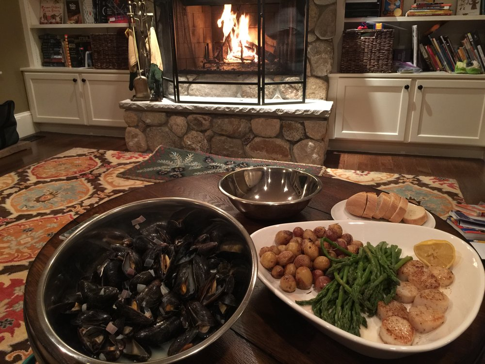 Mussels and fire.jpg