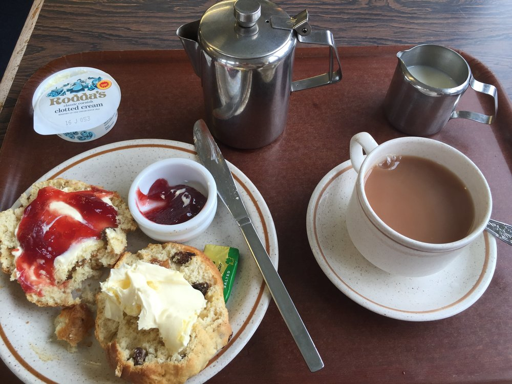 cream tea in Wales.jpg