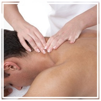 acupunture-natural-health-clinic-massage-homepage.jpg