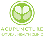 acupuncture-and-natural-health-clinic-logo_colour-small.jpg