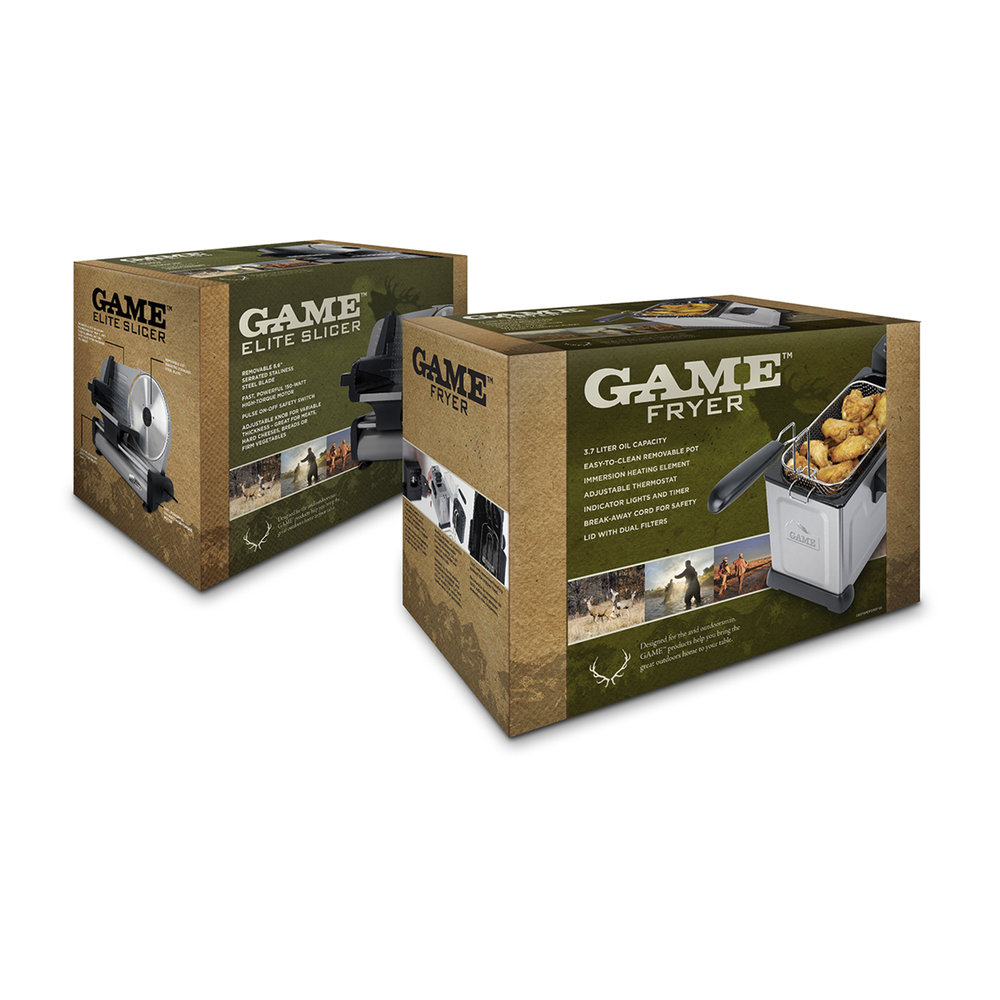 GAME_WebPhoto.jpg