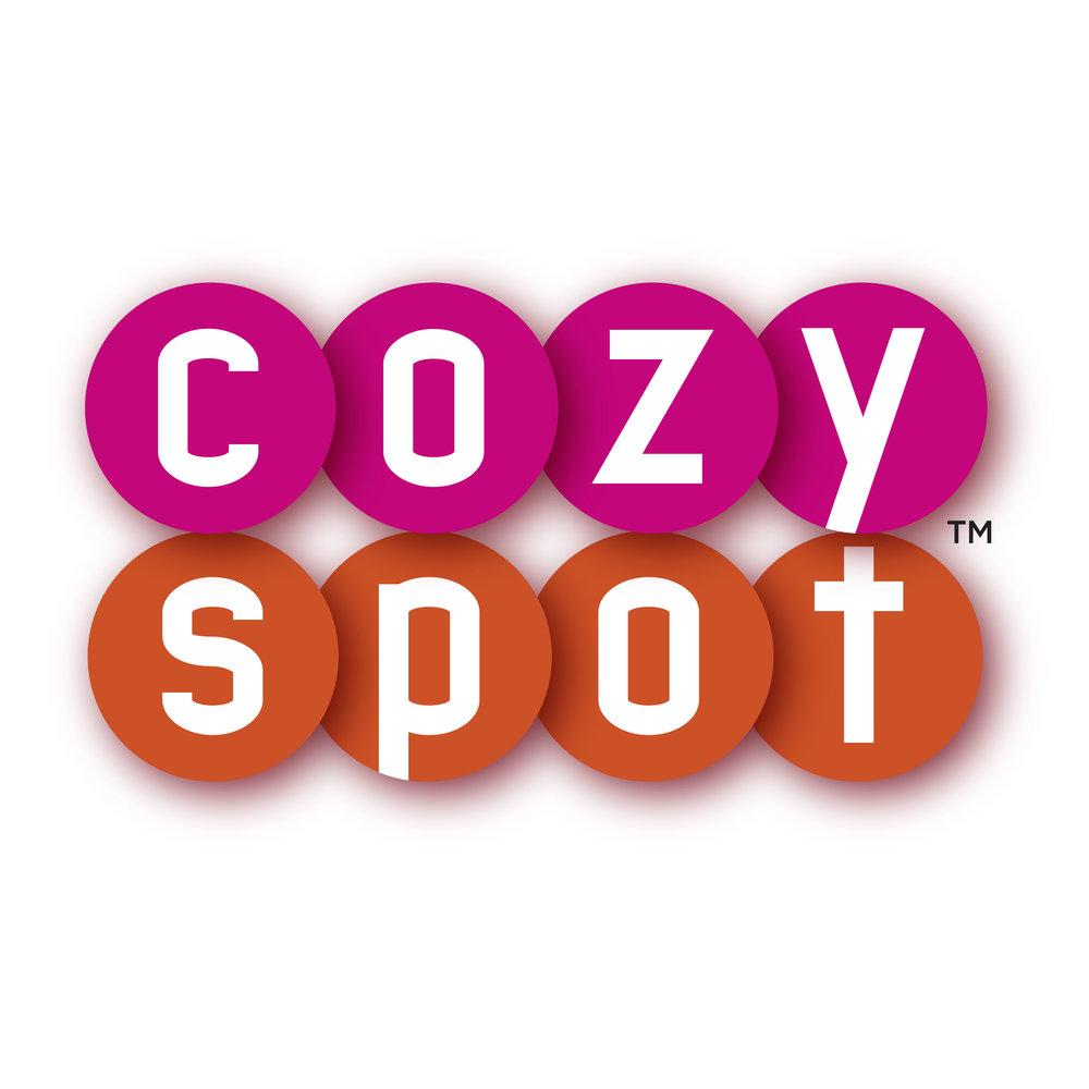COZY_SPOT LOGO_WebPhoto.jpg