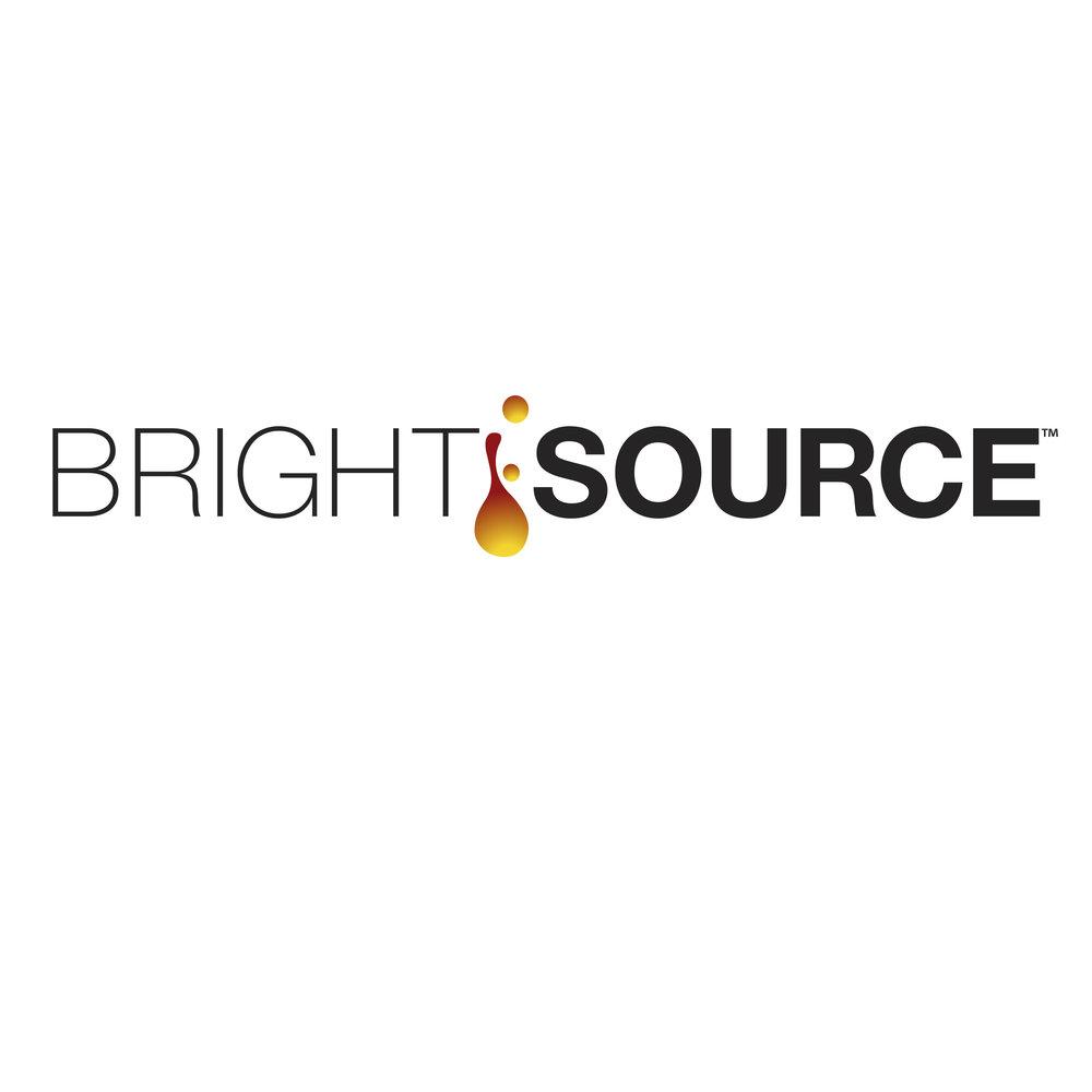 BRIGHT SOURCE_WebPhoto.jpg