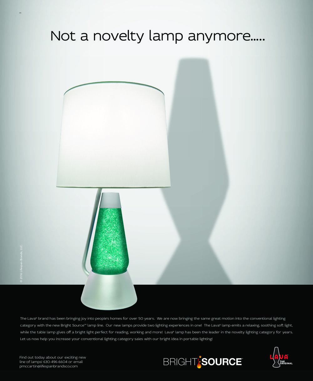 HomeWorldBusiness_BRIGHT SOURCE_NEW IDEA-04.jpg