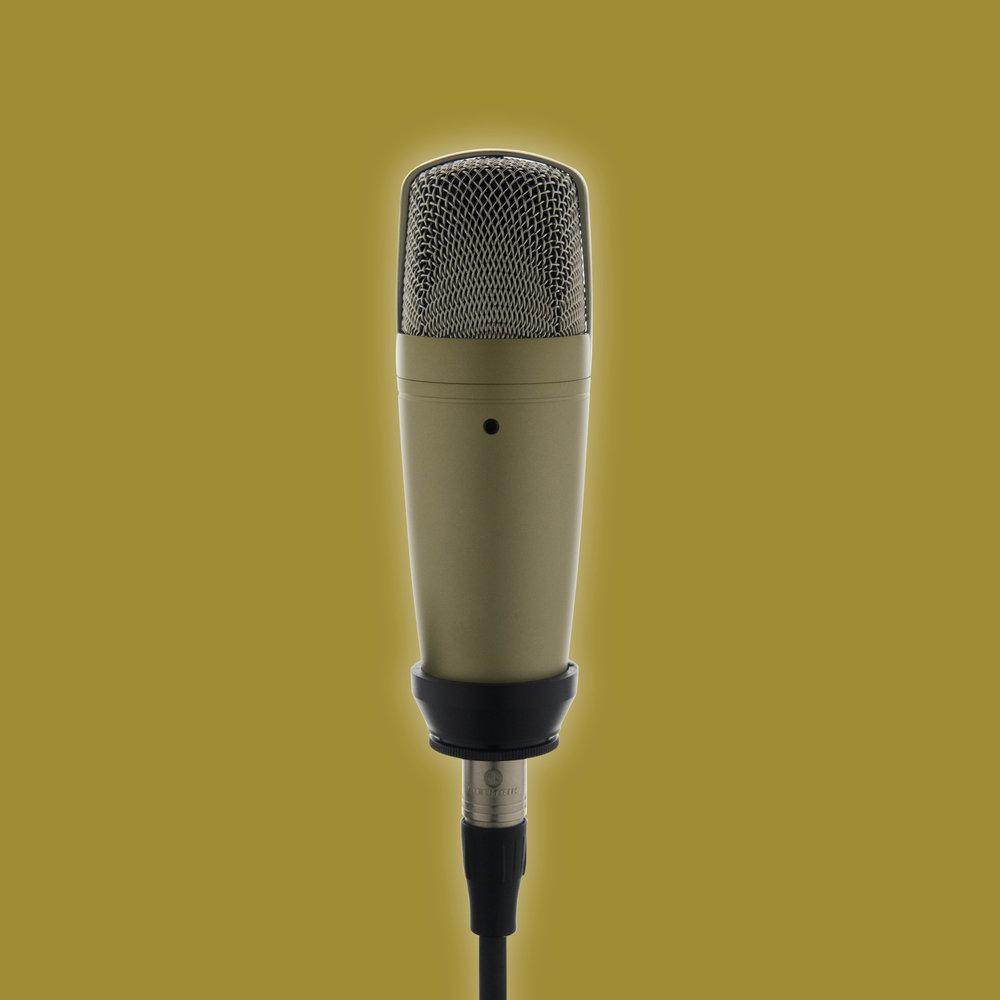 Microphone-2726_A.jpg