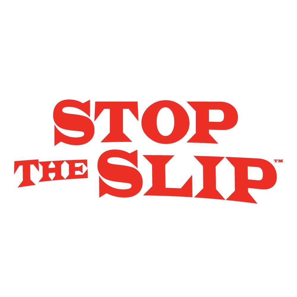 STOP THE SLIP LOGO_RED_PMS485_2.jpg