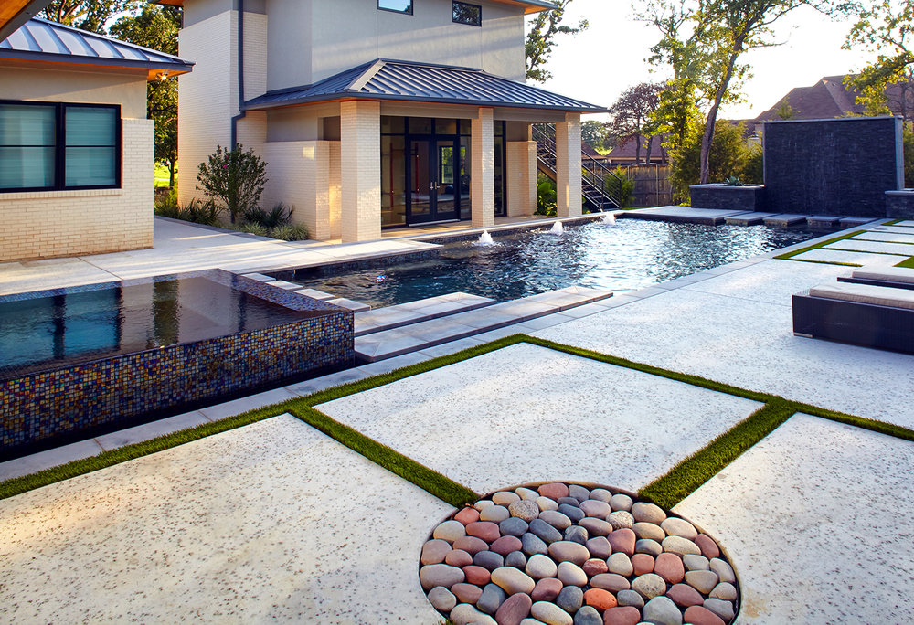 BMR Pool And Patio 12