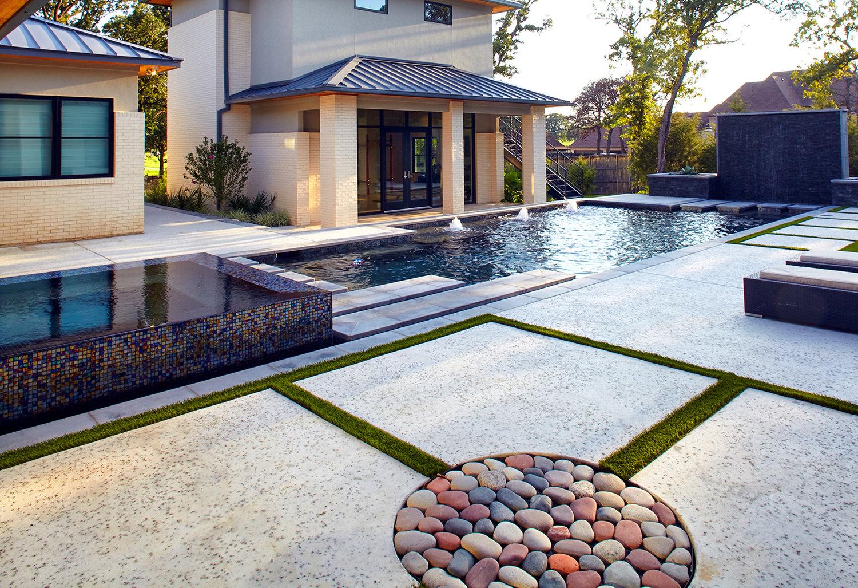 BMR Pool and patio 12.jpg - BMR Pool And Patio Custom Pool Builder Lewisville, TX