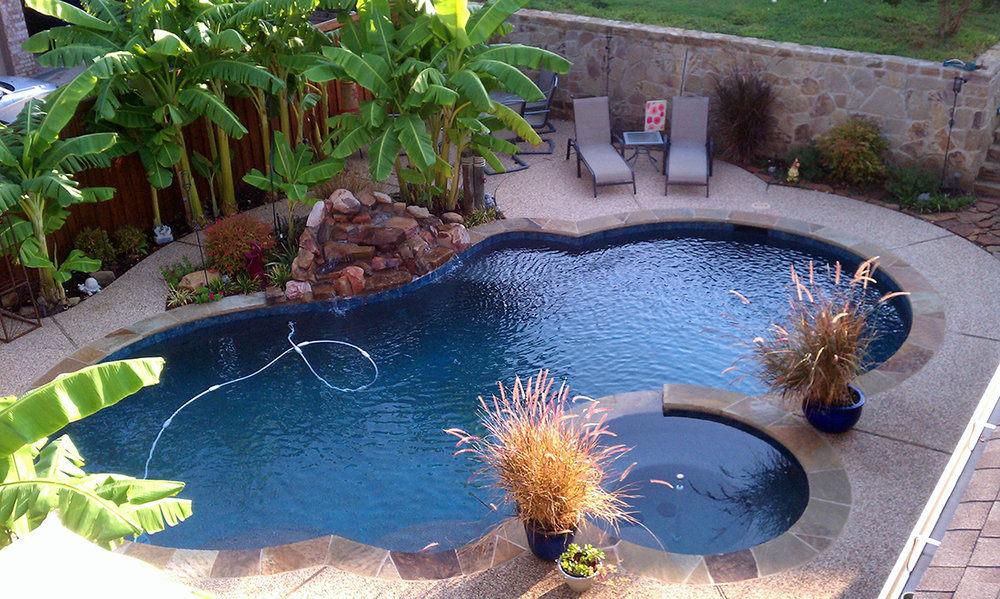BMR pool and patio overhead.jpg