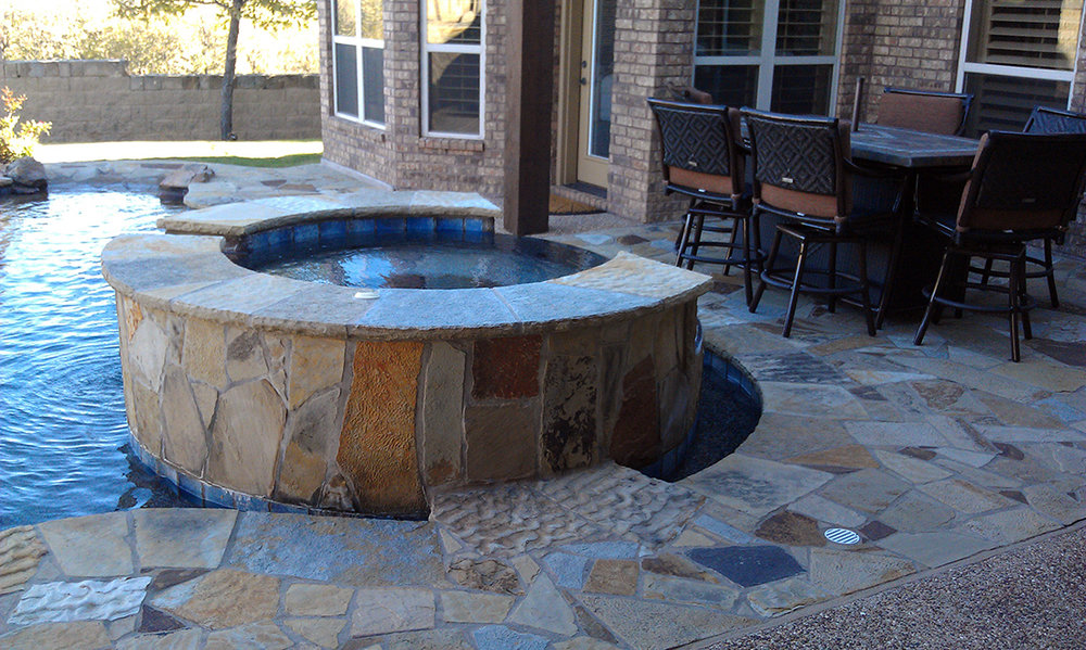 BMR pool and patio spa in pool.jpg
