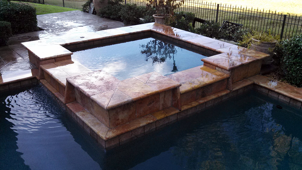 BMR pool and patio spa stone.jpg